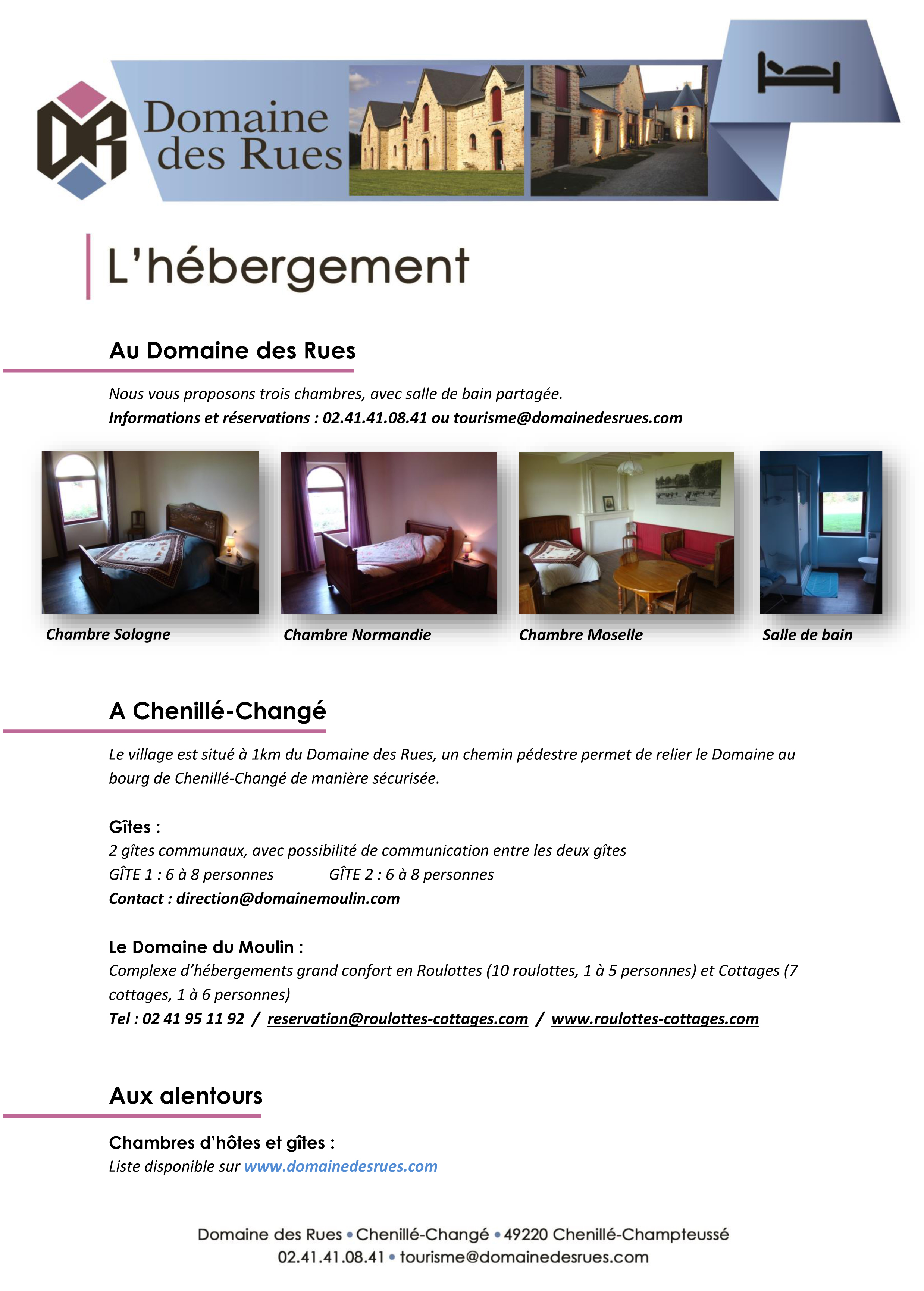 h__bergement.jpg